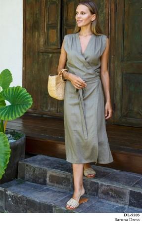 gayastyle-linen-summer